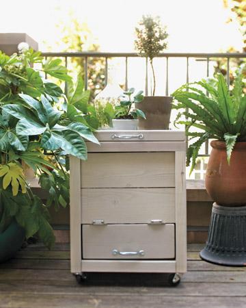 Mbd105482_0310_compost1_xl