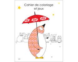 Cahier_de_colori_4988577516888